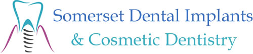 Somerset Dental Implant Clinic Logo