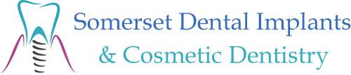 Somerset Dental Implant Clinic Logo